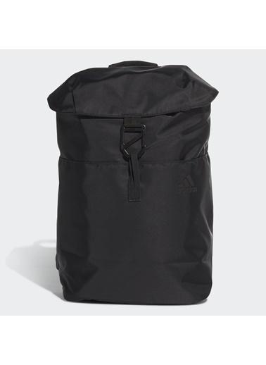 adidas Adidas 233001 Fla Id Unisex Sırt Çantası Siyah